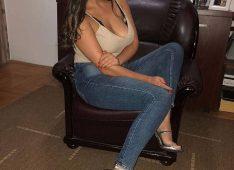 Katarina, 30 years old, Straight, Zensko