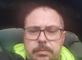 Srećko, 37 years old, Straight, Man, Sisak, Croatia