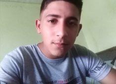 Radovan, 21 years old, Musko