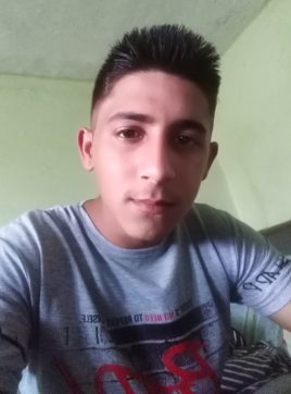 Radovan, 21 years old, Pancevo, Serbia