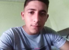Radovan, 21 years old, Man, Pancevo, Serbia