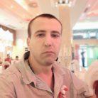 Goran, 39 years old, Obrenovac, Serbia