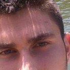 Nikola, 27 years old, Leskovac, Serbia