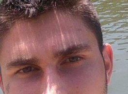 Nikola, 27 years old, Straight, Man, Leskovac, Serbia