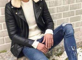 Adrian, 34 years old, Straight, Man, Bogovinje, Macedonia