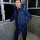 Vane, 56 years old, Shtip, Macedonia
