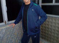 Vane, 55 years old, Straight, Musko