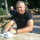 Sasasasa, 50 years old, Novi Sad, Serbia