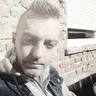 Matej, 37 years old, Velenje, Slovenia