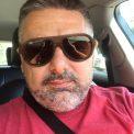 Ilce, 42 years old, Ohrid, Macedonia
