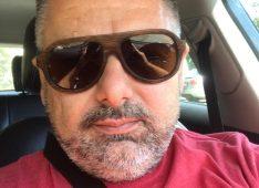 Ilce, 42 years old, Straight, Musko