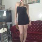 Anja, 27 years old, Belgrade, Serbia