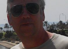 Boban, 58 years old, Straight, Musko