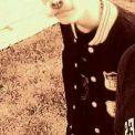 igor, 18 years old, Sabac, Serbia