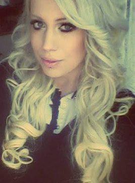 Sanela, 25 years old, Sarajevo, Bosnia and Herzegovina
