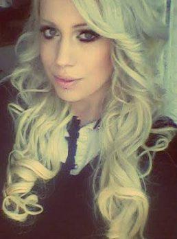 Sanela, 26 years old, Sarajevo, Bosnia and Herzegovina