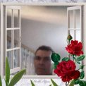 Agim Asllani, 48 years old, Cair, Macedonia