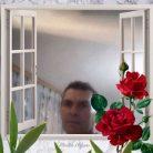 Agim Asllani, 49 years old, Cair, Macedonia