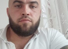 Jaric, 22 years old, Musko