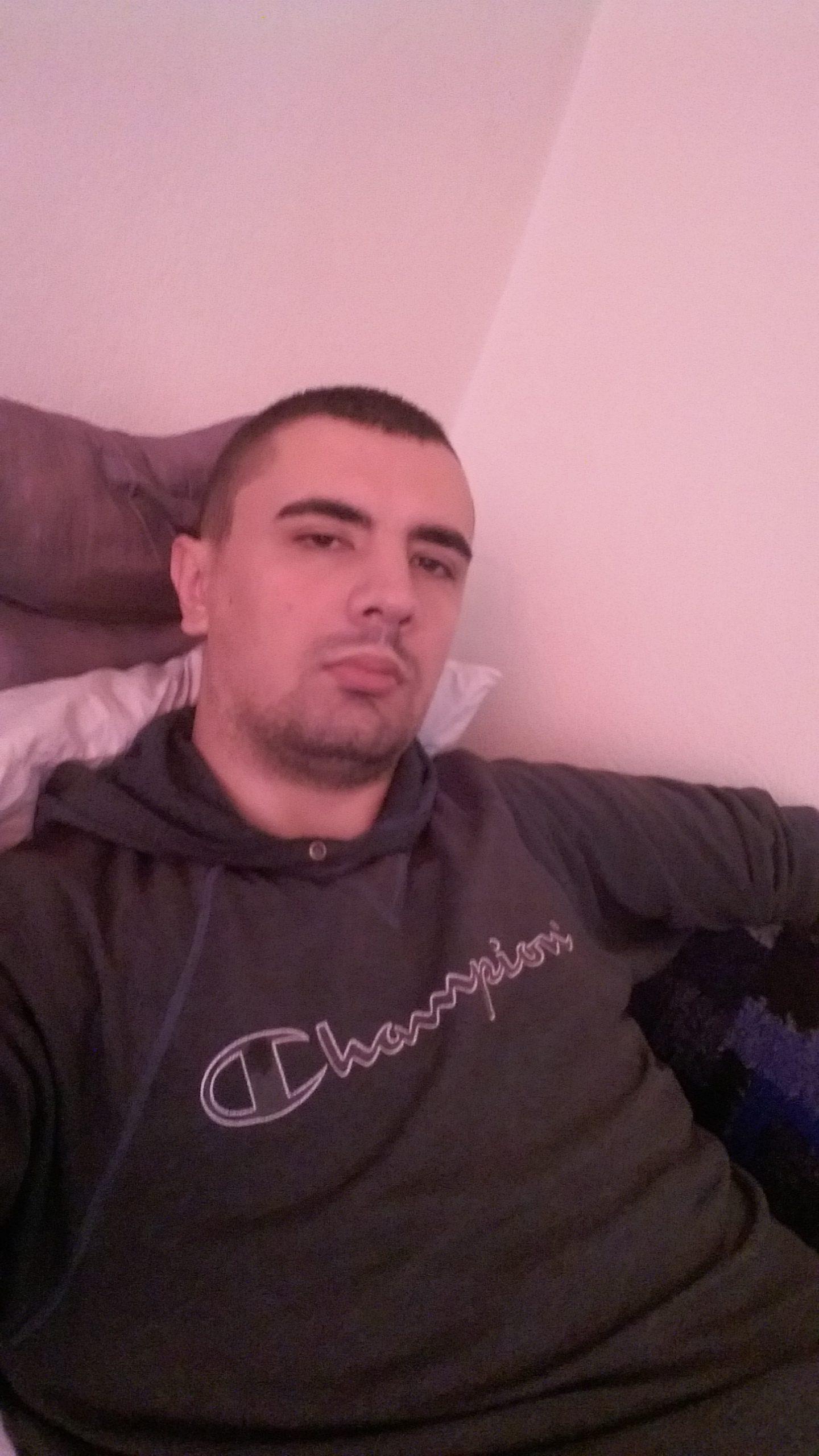 Milan Pasalic - Chat80.com