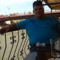 Goran, 39 years old, Kraljevo, Serbia