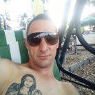 Petar, 35 years old, Belgrade, Serbia