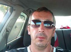 nedeljko zovko, 41 years old, Musko