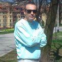 Almir, 36 years old, Zenica, Bosnia and Herzegovina
