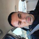 Mike, 38 years old, Belgrade, Serbia