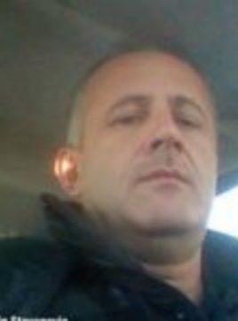 Vesko, 46 years old, Bijeljina, Bosnia and Herzegovina