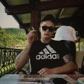 Salhudin, 25 years old, Sarajevo, Bosnia and Herzegovina