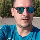 Ile, 40 years old, Gevgelija, Macedonia