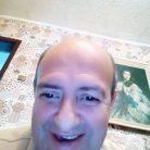 senad plocic, 59 years old, Sarajevo, Bosnia and Herzegovina