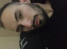 Dejan, 30 years old, Straight, Musko