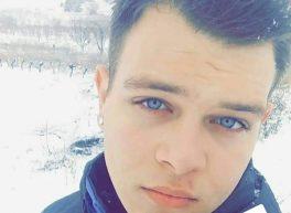 Darko, 25 years old, Straight, Man, Kavadarci, Macedonia