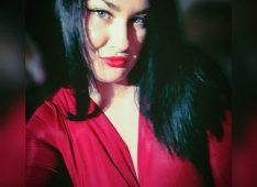 Tanja, 30 years old, Zensko