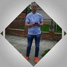 caba, 35 years old, Backa Topola, Serbia