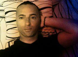 Veba, 41 years old, Straight, Man, Nis, Serbia