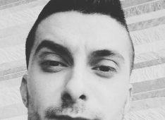 Šero, 27 years old, Straight, Musko