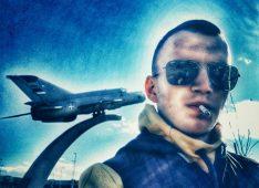 Filip96, 24 years old, Musko