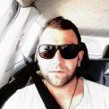 Slobodan, 35 years old, Pancevo, Serbia