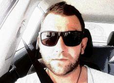 Slobodan, 35 years old, Straight, Musko