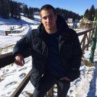 zoran, 33 years old, Novi Sad, Serbia