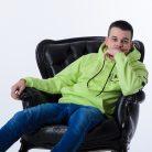 Branko, 26 years old, Belgrade, Serbia