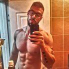 Filip, 30 years old, Belgrade, Serbia