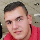 Nemanja, 25 years old, Zemun, Serbia