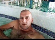 Vlada, 33 years old, Musko
