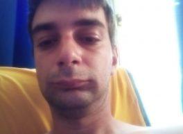 Tarik Razic, 30 years old, Man, Mostar, Bosnia and Herzegovina