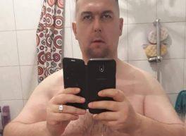 Adnan, 38 years old, Man, Sarajevo, Bosnia and Herzegovina
